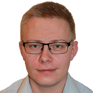 Finn Brian Høgnaberg