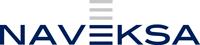 Naveksa Logo