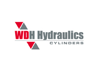 WDH hyfraulics