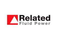 relates fluid power